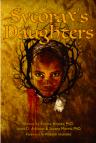 Sycorax'sDaughters
